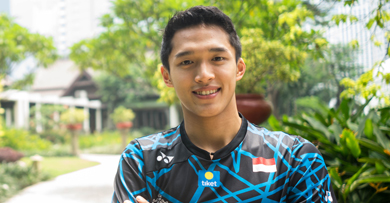 Indonesian Players at the Forefront of the Badminton World -Who are the players Liliyana NATSIR will be watching closely at DAIHATSU INDONESIA MASTERS 2019-