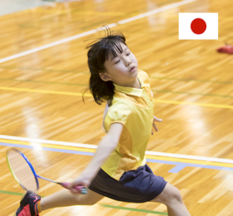 The 18th Daihatsu ABC Badminton National Primary School Tournament Qualification Report