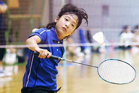 badminton report This report studies the global badminton equipment market status and forecast, categorizes the global badminton equipment market size (value & volume) by manufacturers, type, application, and region.